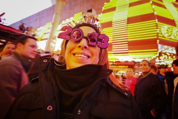 Las_Vegas_New_Years_Celebrations_0aede
