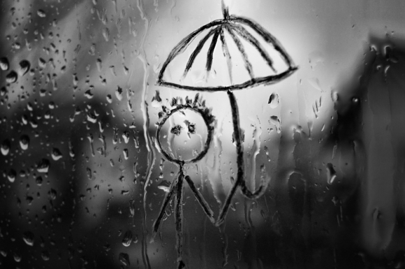 rainy-day-window