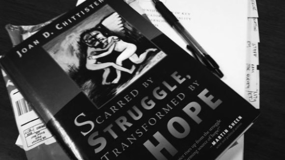 scarred-by-struggle,-transformed-by-hope