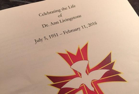 ann-livingstone-funeral