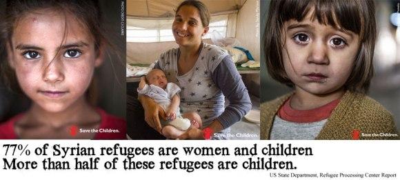 refugee-crisis-post-header